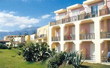 Foto Hotel Vantaris Beach in Georgioupolis ( Chania Kreta)
